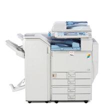 深圳打印机耗材硒鼓哪里有
