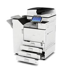 理光C4503复印机一台批发图片