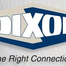 合肥海成工業科技提供DIXON蒂柯圣空氣接頭圖片