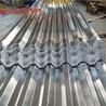 優質鋁格柵三步鑒別法