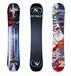 曼琳滑雪板生产厂家滑板报价滑雪单板2018新款
