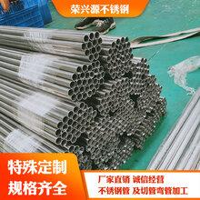 不銹鋼管的質量由什么決定你知道嗎怎么挑選優質不銹鋼管
