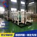 供暖换热机组高效汽水管式换热机组生活用水机组