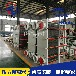 得辰厂家生产间壁式板式换热器可带支架增加板片