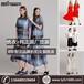 重慶品牌女裝冬裝尾貨批發,好品牌好品質上統衣服飾就購了