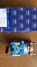 沃尔沃FM12刹车总泵沃尔沃卡车配件沃尔沃载重汽车配件图片