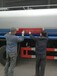 北京灑水車低價出售價格合理