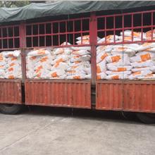 湘潭粗粮面粉,玉米自发粉哪里价格最实惠?图片