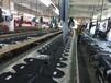PU丝印厂热销推荐东莞丝印印花产品丝印印花产品加工