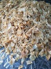 出售淮安干猪皮出售淮安各种干猪皮油炸猪皮量大质好图片