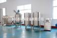 浙江丽水切削液生产设备切削液环保配方