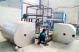 太原真石漆生产设备搅拌机真石漆发展大方向预测