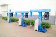 廣州涂料設備防水涂料生產設備哪里能做