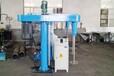 大连乳胶漆配方乳胶漆生产技术乳胶漆分散机