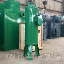 供應碳鋼過濾器價格不貴圖片