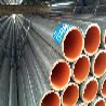 不老水管选钢塑复合管、云南昆明买钢塑管找仕沃