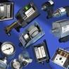 原装供应价优正品BRINKMANN泵TH360/460-MVZ+810