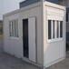 供青海箱式活动房和西宁箱式集装箱房承接