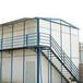供西宁彩钢房和青海彩钢活动房