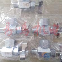 厂家直销日本ASK仪表阀VA-200TC-1/2图片