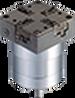 厂家直销日本MEG定位装置X9116-MO24S