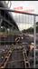武漢正規勞務公司澳洲歐洲工作簽證雇主直招建筑工廠農場月薪3萬