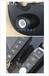 大眾帕薩特原車一鍵啟動的升級手機啟動