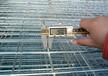 金屬篩網生產廠家,電焊網卷/碰焊網片/建筑工業用網片等各種篩網