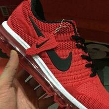 透露下广州高仿耐克运动鞋在哪里买,拿货价格最低多少钱图片