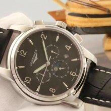 精仿手表哪里买,揭秘一下和正品一样档次价格多少钱图片