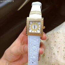 上海哪里买手表比较好,细讲一下顶级复刻以假乱真的要多少钱图片