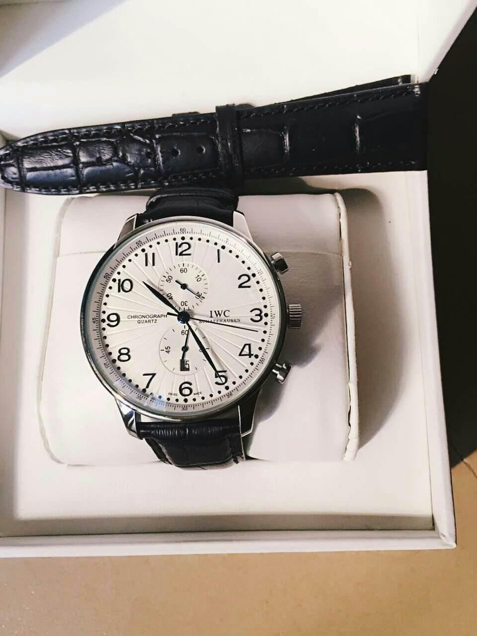 梅花高仿手表