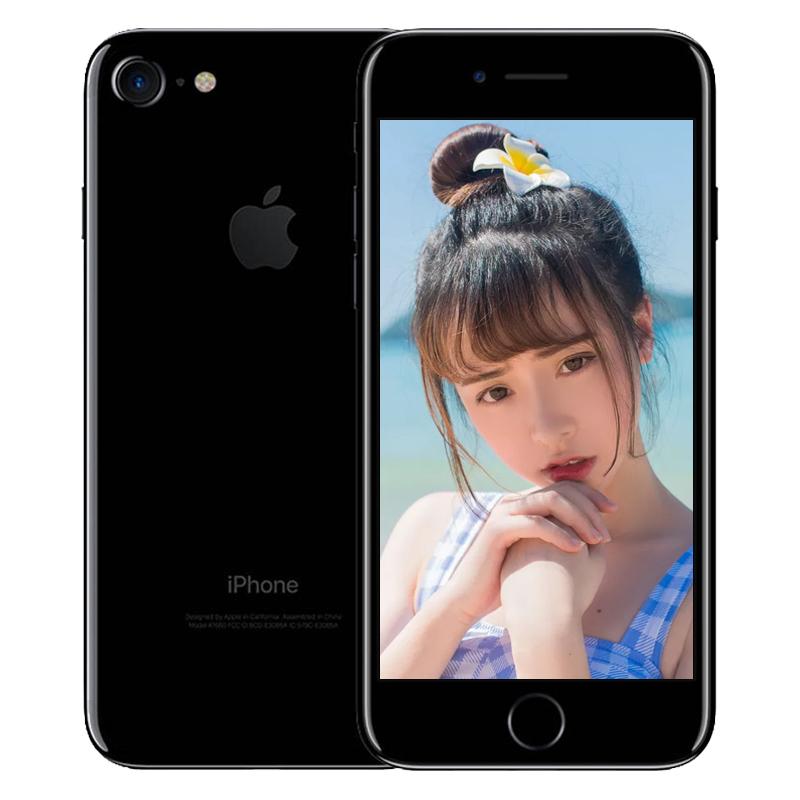 高仿苹果8p手机专卖店,介绍下华强北组装机到