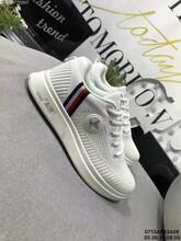 莆田鞋子代理微信号,爆料下顶级质量哪里买真的物有所值吗?图片
