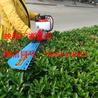 扬州二冲程绿篱机,林业绿篱机报价,绿篱机生产厂家