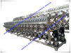 淀粉旋流器參數淀粉旋流器廠家淀粉旋流器價格