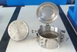 淀粉旋流器價格淀粉旋流器設備淀粉旋流器參數