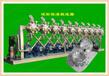 淀粉旋流器廠家淀粉旋流器價格淀粉旋流器參數