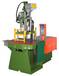 供应玩具配件专用立式双滑板注塑机MX-350ST-SH