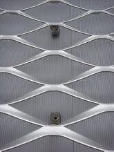 上海地区质量好的拉伸网在哪儿买金属拉伸网图片