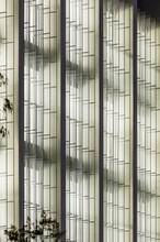 上海方菱鋁網拉伸網圖片_菱形鋁網/擴張網圖片大全/細節圖圖片