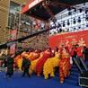 北京活动策划开业庆典节目演出礼仪模特舞台搭建灯光音响摄影摄像