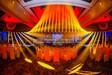 北京活动策划开业庆典年会策划年会节目舞台搭建灯光音响
