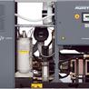 无油工业压缩机品牌阿特拉斯空压机供应商空压机厂家价格阿特拉斯无油空压机型号