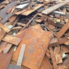 增城廢鐵廢鋼回收工廠大量回收廢舊模具,廢舊鋼材回收報價圖片
