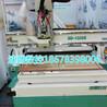 辽宁板式家具开料机四工序生产厂家