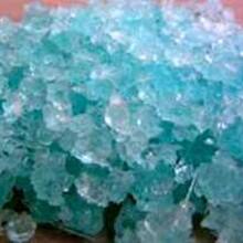 重庆水玻璃图片
