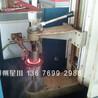 郑州星川,光轴淬火设备厂家,钢板淬火设备价格