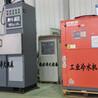 轴高频淬火设备价格,郑州星川,花键轴淬火设备厂家