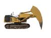 挖掘机一体臂优质商家